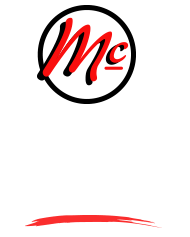 McBride Physical Therapy may be utilized for